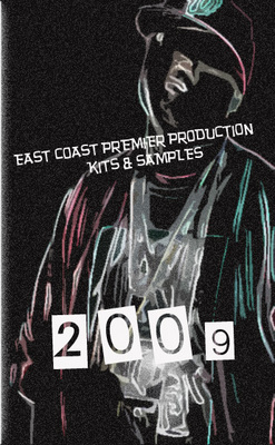 Product picture East Coast Premier Production Kits & Samples